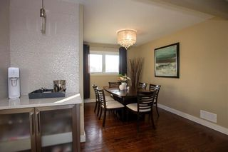 Photo 5: 650 Beaverbrook Street in Winnipeg: River Heights South Residential for sale (1D)  : MLS®# 202000984
