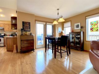 Photo 22: 224 FOXHAVEN Drive: Sherwood Park House for sale : MLS®# E4236517