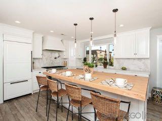 Photo 6: RANCHO SANTA FE House for sale : 5 bedrooms : 16544 Franzen Farm Rd in San Diego