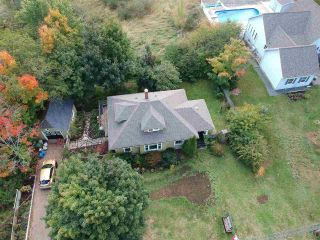 Photo 22: 2562 Highway 1 in Aylesford: 404-Kings County Residential for sale (Annapolis Valley)  : MLS®# 202020527