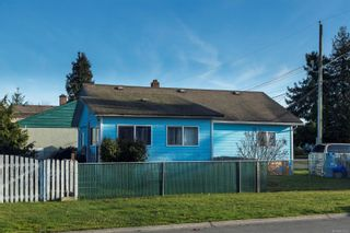 Photo 4: 2286 Amelia Ave in : Si Sidney North-East House for sale (Sidney)  : MLS®# 856023