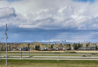 Photo 25: 327 52 CRANFIELD Link SE in Calgary: Cranston Apartment for sale : MLS®# A1104034