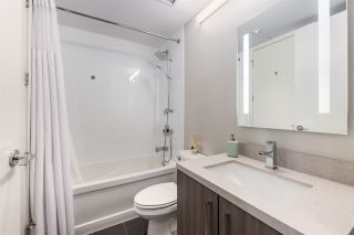 Photo 12: 405 1788 ONTARIO STREET in Vancouver: Mount Pleasant VE Condo for sale (Vancouver East)  : MLS®# R2495876