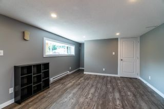 Photo 36: 2756 SANDERSON Road in Prince George: Peden Hill House for sale (PG City West (Zone 71))  : MLS®# R2604539