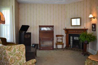 Photo 11: 36 Rupert Street in Amherst: 101-Amherst,Brookdale,Warren Residential for sale (Northern Region)  : MLS®# 202113795
