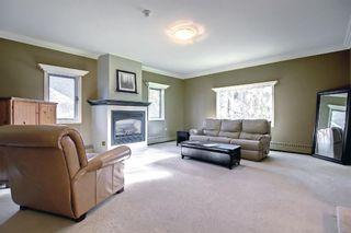 Photo 17: 915 4 Street NE in Calgary: Renfrew Detached for sale : MLS®# A1142929