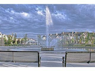 Photo 44: 15004 Prestwick Boulevard SE in Calgary: McKenzie Towne Row/Townhouse for sale : MLS®# A1068936
