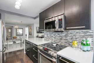 Photo 5: 1203 1020 Harwood Street in Vancouver: West End VW Condo for sale (Vancouver West)  : MLS®# R2176386