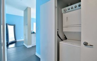 Photo 17: 208 4070 Confederation Parkway in Mississauga: City Centre Condo for sale : MLS®# W4933773