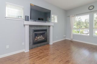 Photo 8: 3373 Piper Rd in Langford: La Luxton House for sale : MLS®# 882962