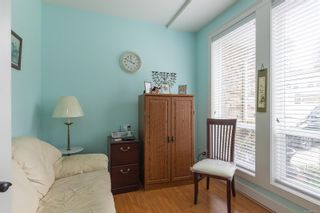 Photo 25: 945 Aqua Crt in : La Florence Lake House for sale (Langford)  : MLS®# 872067