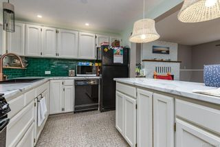 Photo 23: 2684 Meadowbrook Crt in : CV Courtenay North House for sale (Comox Valley)  : MLS®# 881645