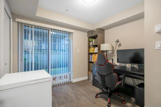 """Photo 19: 2 9171 FERNDALE Road in Richmond: McLennan North Townhouse for sale in """"FULLERTON"""" : MLS®# R2611378"""