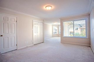 Photo 18: 5253 JASKOW Drive in Richmond: Lackner House for sale : MLS®# R2572692