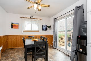 Photo 8: 189 Belmont Avenue in Winnipeg: Scotia Heights House for sale (4D)  : MLS®# 202018121