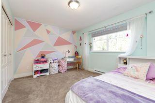 Photo 23: 23742 118 Avenue in Maple Ridge: Cottonwood MR House for sale : MLS®# R2585025