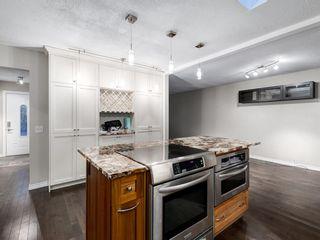 Photo 11: 444 CEDARILLE Crescent SW in Calgary: Cedarbrae Detached for sale : MLS®# A1026165