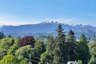 Photo 8: 1803 188 AGNES STREET in New Westminster: Downtown NW Condo for sale : MLS®# R2582293