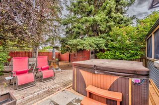 Photo 11: 82 Thornlee Crescent NW in Calgary: Thorncliffe Detached for sale : MLS®# A1146440