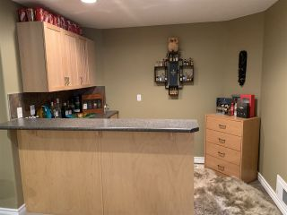 Photo 30: 865 PROCTOR Wynd in Edmonton: Zone 58 House for sale : MLS®# E4231505