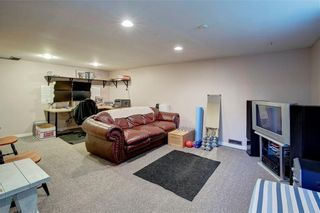 Photo 28: 2451 28 Avenue SW in Calgary: Richmond Detached for sale : MLS®# A1063137