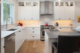 Photo 8: 1234 Transit Rd in : OB South Oak Bay House for sale (Oak Bay)  : MLS®# 856769