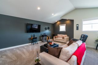 Photo 20: 4995 PARKSIDE Drive in Prince George: Charella/Starlane House for sale (PG City South (Zone 74))  : MLS®# R2549416