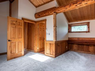 Photo 33: 2773 Yellow Point Rd in : Na Cedar House for sale (Nanaimo)  : MLS®# 851915