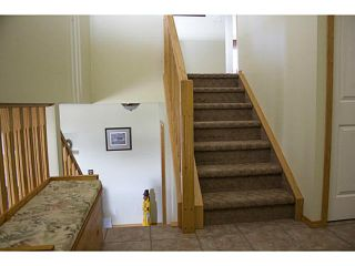 Photo 5: 11 WESTFALL Crescent in : Okotoks Residential Detached Single Family for sale : MLS®# C3619758