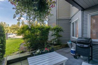 Photo 23: 103 2581 LANGDON STREET in Abbotsford: Abbotsford West Condo for sale : MLS®# R2556571