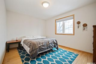 Photo 13: 2734 Victoria Avenue in Regina: Cathedral RG Residential for sale : MLS®# SK847480