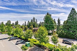 "Photo 23: 209 13585 16 Avenue in Surrey: Crescent Bch Ocean Pk. Townhouse for sale in ""Bayview Terrace"" (South Surrey White Rock)  : MLS®# R2458931"