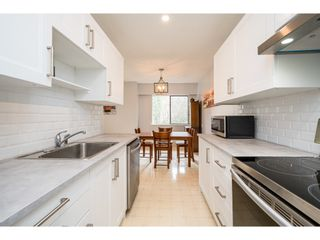 Photo 14: 309 195 MARY STREET in Port Moody: Port Moody Centre Condo for sale : MLS®# R2557230