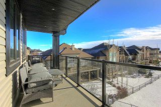 Photo 35: 1137 Adamson Drive in Edmonton: Zone 55 House for sale : MLS®# E4230333
