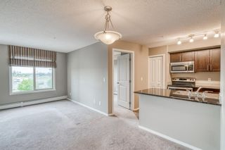 Photo 7: 6205 403 Mackenzie Way SW: Airdrie Apartment for sale : MLS®# A1145558