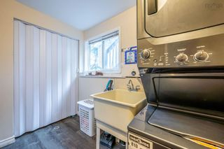 Photo 9: 69 Cannon Crescent in Eastern Passage: 11-Dartmouth Woodside, Eastern Passage, Cow Bay Residential for sale (Halifax-Dartmouth)  : MLS®# 202125718