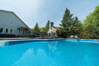 Photo 35: 3 HAY Avenue in St Andrews: R13 Residential for sale : MLS®# 1914360