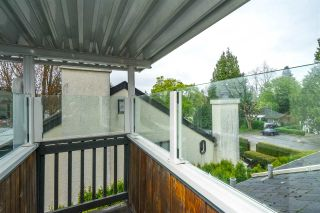 Photo 36: 2695 MCBRIDE Avenue in Surrey: Crescent Bch Ocean Pk. House for sale (South Surrey White Rock)  : MLS®# R2571973