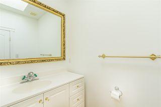 Photo 21: 235 Birch Avenue: Cold Lake House for sale : MLS®# E4243148