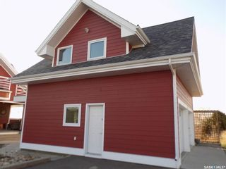 Photo 46: 42 Jackfish Lake Crescent in Jackfish Lake: Residential for sale : MLS®# SK848965