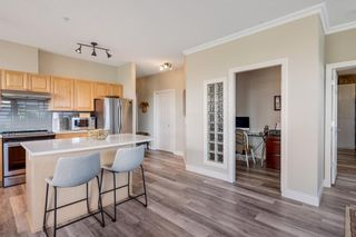 Photo 14: 1212 1010 Arbour Lake Road NW in Calgary: Arbour Lake Apartment for sale : MLS®# A1114000
