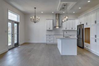 Photo 21: 22 20425 93 Avenue in Edmonton: Zone 58 House Half Duplex for sale : MLS®# E4239458