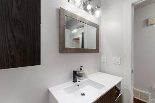 Photo 18: 2604 131 Avenue in Edmonton: Zone 35 House for sale : MLS®# E4234875