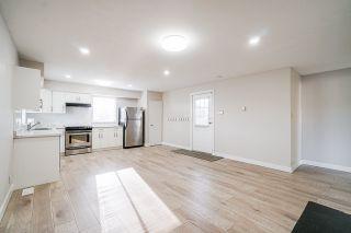 Photo 4: 12532 114 Avenue in Surrey: Bridgeview House for sale (North Surrey)  : MLS®# R2532332