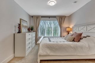 """Photo 16: 29 9718 161A Street in Surrey: Fleetwood Tynehead Townhouse for sale in """"Canopy AT TYNEHEAD"""" : MLS®# R2538702"""