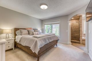Photo 21: 91 Tuscany Estates Crescent NW in Calgary: Tuscany Detached for sale : MLS®# A1123530