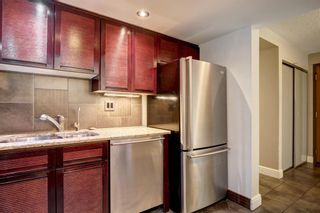Photo 6: 304 1732 9A Street SW in Calgary: Lower Mount Royal Apartment for sale : MLS®# A1133289