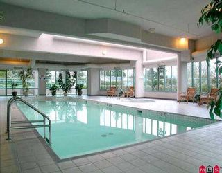 """Photo 8: 202 33065 MILL LAKE RD in Abbotsford: Central Abbotsford Condo for sale in """"SUMMIT POINT"""" : MLS®# F2518893"""