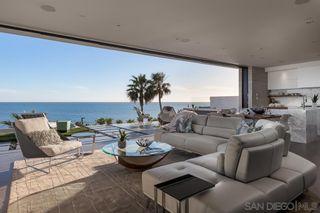 Photo 3: House for sale : 4 bedrooms : 311 Sea Ridge Dr in La Jolla