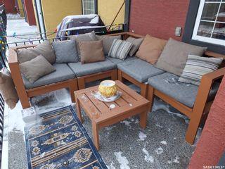 Photo 12: 293 fines Drive in Regina: Glencairn Village Residential for sale : MLS®# SK871938